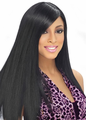 Harlem 125 Kima Master Yaki Weave 5pcs Synthetic