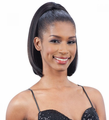 "Freetress Equal Yaky Bounce 14"" Ponytail Synthetic"