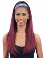 "Freetress Equal Yaky Bounce 30"" Ponytail Synthetic"