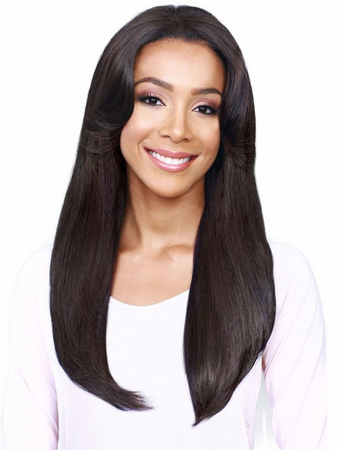 Bobbi Boss Jupiter Lace Front Wig Synthetic