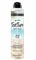 Sexy Hair Texture High Tide Texturizing Finishing Spray 8 oz