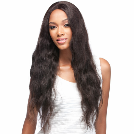 It's a Wig Cambridge Lace Front Wig Human Hair