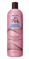 Luster's Pink Revitalex Conditioner 20 oz