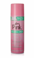 Luster's Pink Holding Spray 14 oz