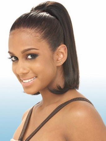 FreeTress Orchid Ponytail