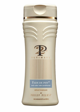 Pelusi Fade De Phy Conditioner 10.1 oz