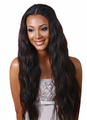 "Bobbi Boss Bonela Natural Wave 22"" Virgin Human Hair"