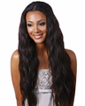 "Bobbi Boss Bonela Natural Wave 18"" Virgin Human Hair"