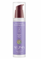 Neuma NeuSmooth Finishing Polish 1.7 oz