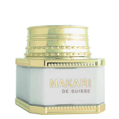 Makari Night Treatment Face Cream 3.38 oz / 100ml