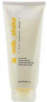 Milk Shake Curl Passion Mask 200ml/6.8 fl oz