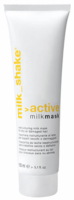 Milk Shake Active MilkMask 5.1oz