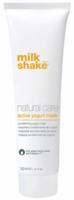 Milk Shake Active Yogurt Mask 150 ml / 5.1fl oz