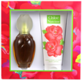 Narcisse By Chloe For Women 2 Piece Fragrance Gift Set 2018