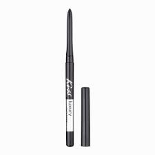 Kiss Luxury Eyeliner Classic Black LEL02