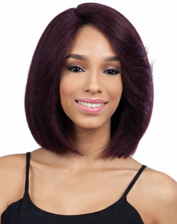 Freetress Equal Hania Lace Front Wig Synthetic