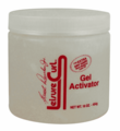 Leisure Curl Gel Activator For Extra Dry Hair 16 oz