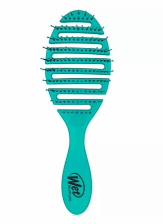 Wet Brush Flex Dry Teal BWP800FXTEAL