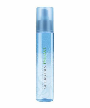 Sebastian Trilliant Thermal Protection and Sparkle Complex 5 oz