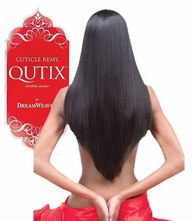 Model Model Qutix Cuticle 10