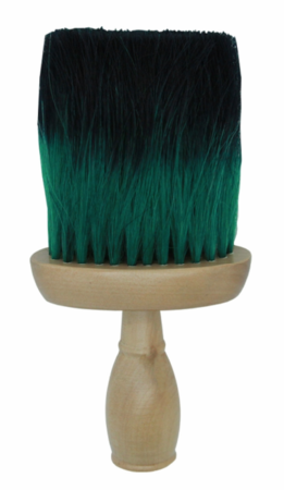 Scalpmaster Extra Thick Ox Hair Neck Duster ND-17