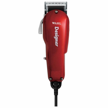 Wahl Professional Designer Hair Clipper 8355-400