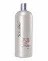 Scruples Pearl Classic Collection Enforce Working & Finishing Hairspray 33.8 oz