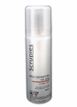 Scruples Pearl Classic Collection High Definition Firm Shaping Spray 1.5 oz