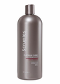 Scruples Pearl Classic Collection Platinum Shine Toning Shampoo 33.8 oz