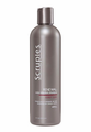 Scruples Pearl Classic Collection Renewal Color Retention Shampoo 12 oz