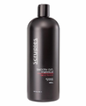 Scruples Pearl Classic Collection Smooth Out Straightening Gel 33.8 oz