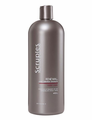 Scruples Pearl Classic Collection Renewal Color Retention Shampoo 33.8 oz