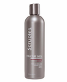 Scruples Pearl Classic Collection Structure Bath Volumizing Shampoo 12 oz