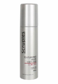 Scruples Pearl Classic Collection Texturizing Paste 3.5 oz