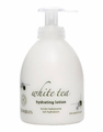 Scruples White Tea Luxury Collection Hydrating Lotion 8.5 oz