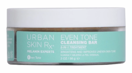 Even Tone Cleansing Bar by Urban Skin Rx #14