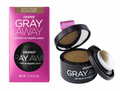 Everpro Beauty Gray Away Touch-up Magnetic Powder Light Brown/ Medium Blonde 0.13oz