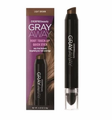 Everpro Gray Away Root Touch-Up Quick Stick Light Brown 0.10oz