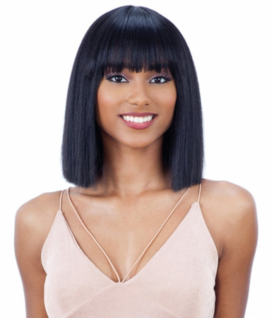 Freetress Equal Mila Wig Synthetic New 2019
