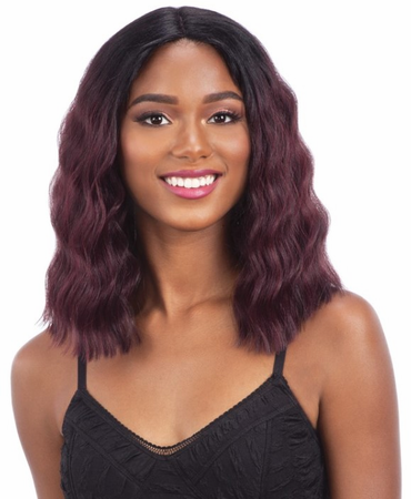 Freetress Equal Flirty Wig Synthetic