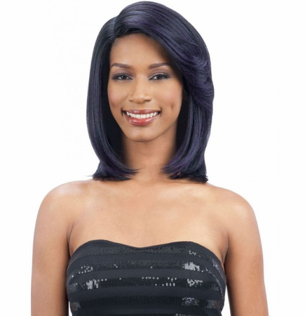 Freetress Equal Kalani Wig Synthetic New 2019