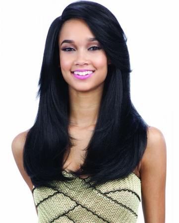 Freetress Equal Ursula Wig Synthetic New 2019
