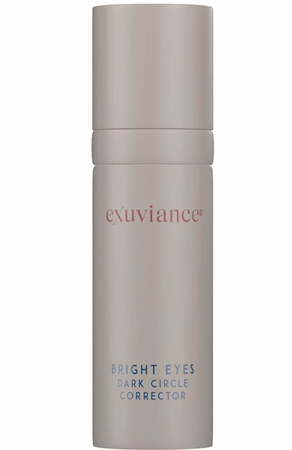 Exuviance Brightening Bionic Eye Creme 0.5 oz