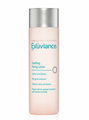 Exuviance Soothing Toning Lotion 6.7 oz