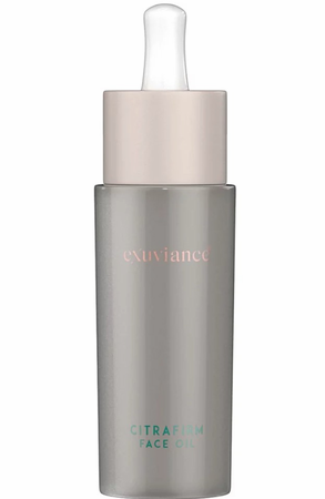 Exuviance Empower CitraFirm Face Oil 0.91 oz