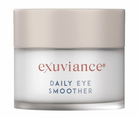 Exuviance Shine Daily Eye Smoother 0.5 oz