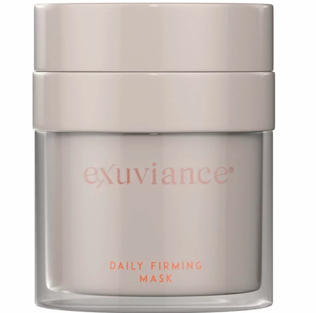 Exuviance Daily Firming Mask 1.7 oz
