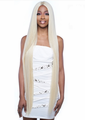 Harlem 125 LSD90 Swiss Lace Wig Synthetic New 2019