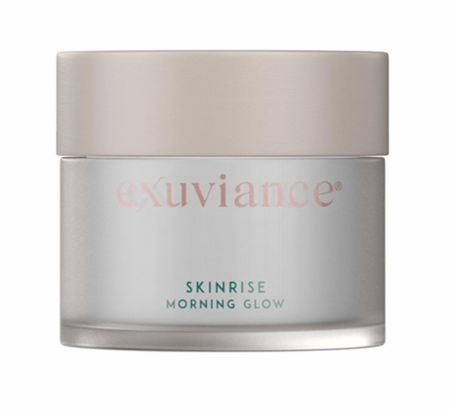 Exuviance Skinrise Morning Glow 36 ct