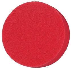 FantaSea Cosmetic Extra Thick Red 3/4